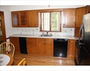 OPEN HOUSE at 84 Hoyt Rd. in haverhill