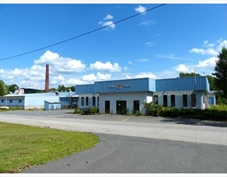 Athol industrial real estate massachusetts