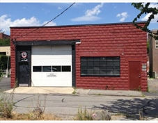 commercial real estate for sale in Lowell massachusetts