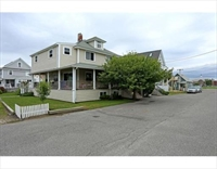 homes for sale in Hull massachusetts