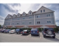 Condominium for sale in Attleboro massachusetts