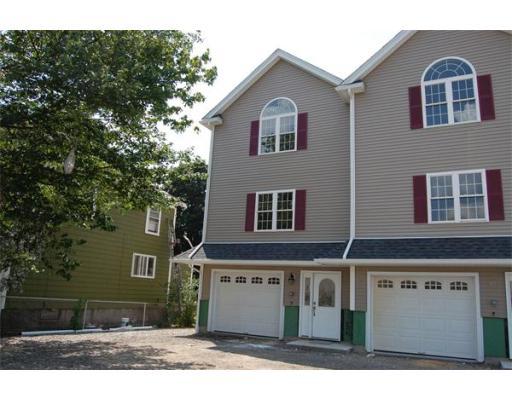 Real Estate for Sale, ListingId: 29244770, Worcester,MA01605