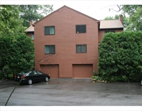 Ashland MA Condominium for sale