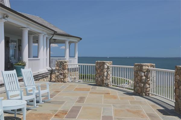 Photo #7 of Listing 192 Mishaum Point Road