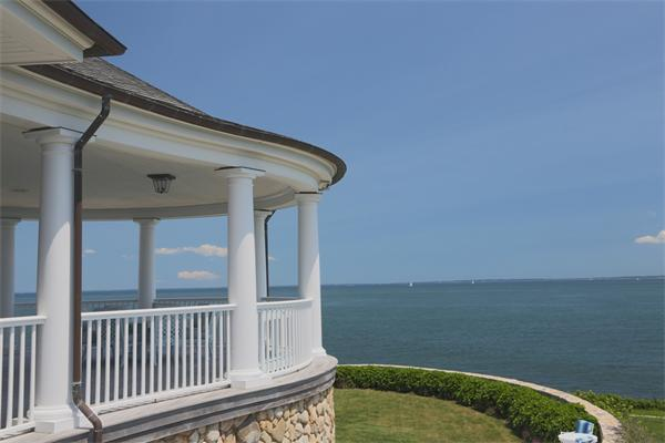 Photo #8 of Listing 192 Mishaum Point Road