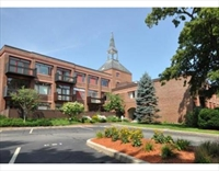 Concord MA Condominium for sale