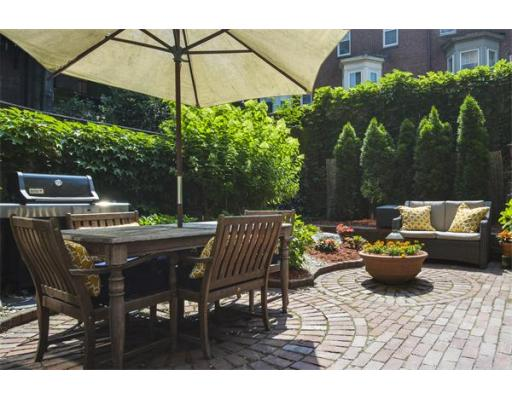$1,699,000 - 3Br/2Ba -  for Sale in Boston