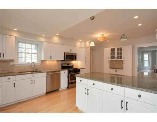 $899,000 - 3Br/2Ba -  for Sale in Boston
