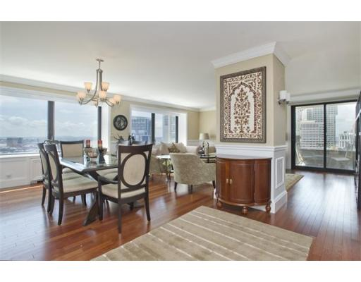 $1,399,000 - 2Br/3Ba -  for Sale in Boston
