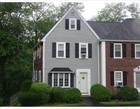 Easton Massachusetts real estate