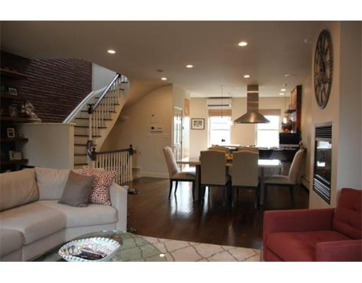 $1,385,000 - 2Br/2Ba -  for Sale in Boston