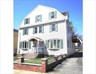 Somerville MA townhome photo