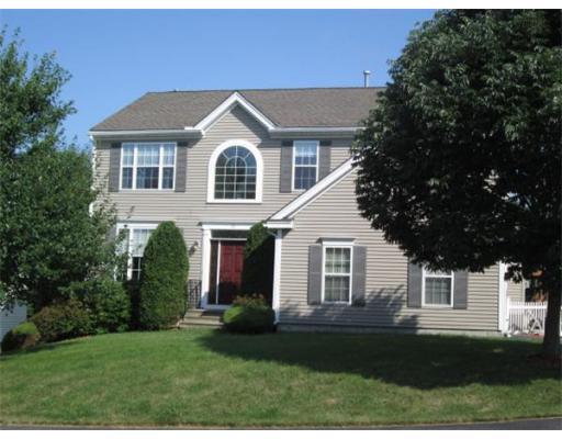 Real Estate for Sale, ListingId: 29260276, Worcester,MA01605