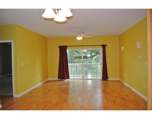 Rental Homes for Rent, ListingId:29260264, location: 2213 Arden Mills Fitchburg 01420