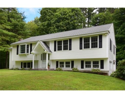 Property for sale at 2 Minehan Ln, Marlborough,  MA  01752