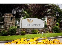 condos for sale in Lakeville ma