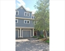 21 Oak Leaf Way Peabody Ma