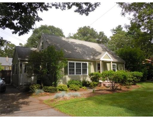 $299,900 - 2Br/2Ba -  for Sale in Tewksbury