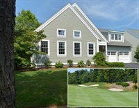 homes for sale in Plymouth massachusetts
