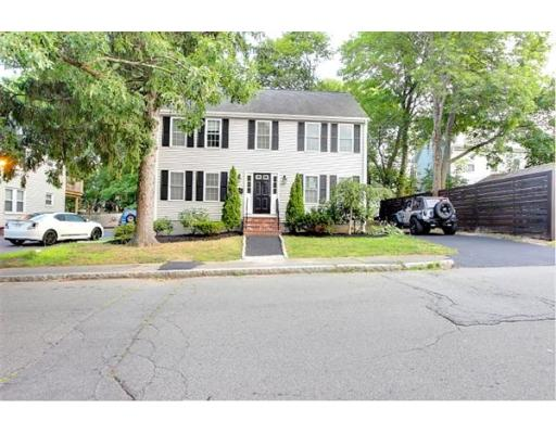 52  Lowell,  Brockton, MA