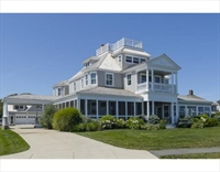 Scituate massachusetts real estate