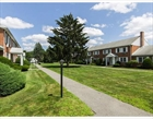 Lexington Mass condo for sale photo