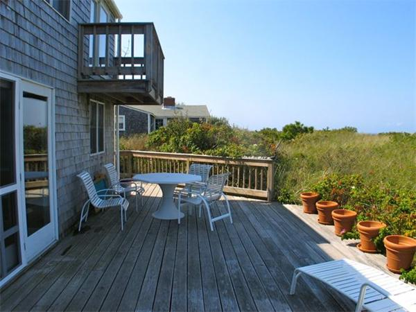 Photo #7 of Listing 13 Oxcart Road, AQ606