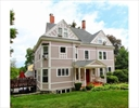 OPEN HOUSE at 79 Chestnut St in newton