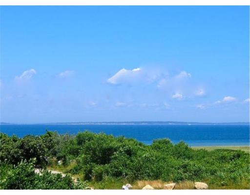 Additional photo for property listing at 40 Lighthouse Rd, AQ610  Aquinnah, Massachusetts 02535 United States