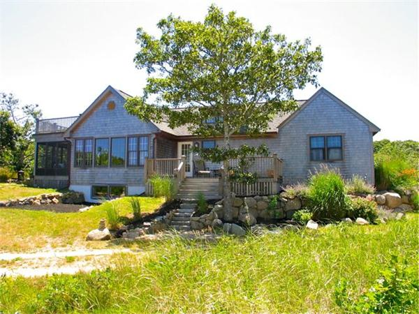 Photo #2 of Listing 40 Lighthouse Rd, AQ610
