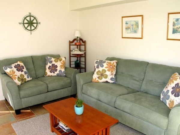 Photo #6 of Listing 40 Lighthouse Rd, AQ610