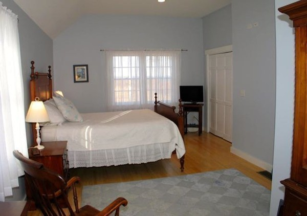 Photo #14 of Listing 40 Lighthouse Rd, AQ610