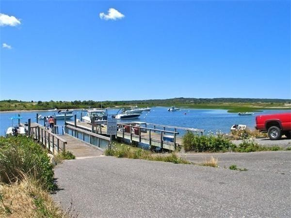 Photo #22 of Listing 40 Lighthouse Rd, AQ610