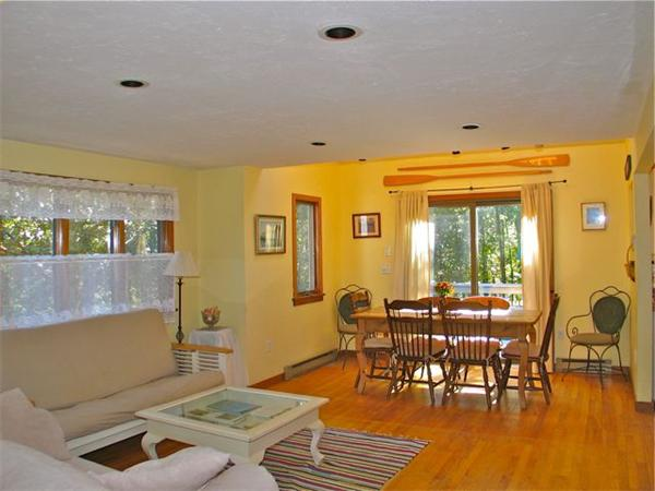 Photo #7 of Listing 14 Pulpit Rock Drive, OB501
