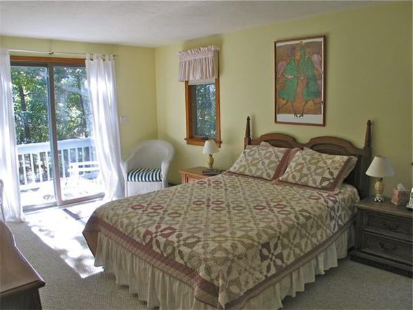 Photo #8 of Listing 14 Pulpit Rock Drive, OB501