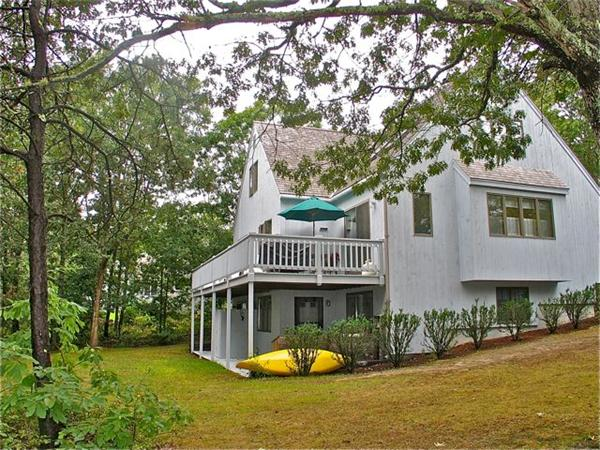 Photo #21 of Listing 14 Pulpit Rock Drive, OB501