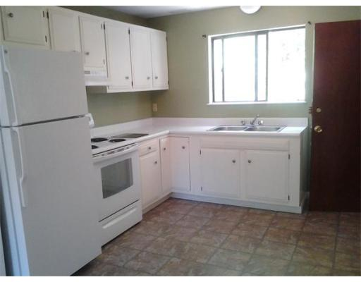 Rental Homes for Rent, ListingId:29294952, location: 110 State Rd East Westminster 01473
