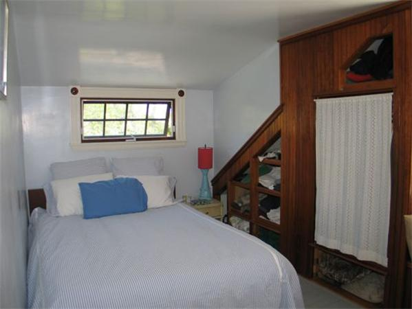 Photo #9 of Listing 135 New York Ave, OB514