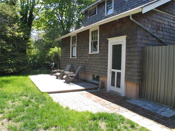 Photo #14 of Listing 135 New York Ave, OB514