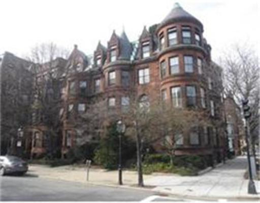 $479,000 - 1Br/1Ba -  for Sale in Boston