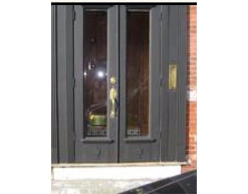 Additional photo for property listing at 53 Hull Street  Boston, Massachusetts 02113 Estados Unidos