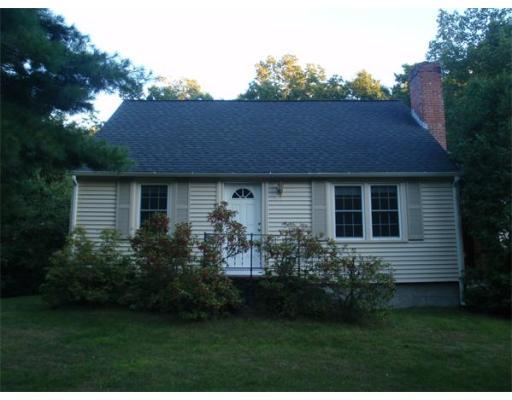 Rental Homes for Rent, ListingId:29294929, location: 45 Raymond St Holden 01520