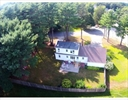 OPEN HOUSE at 2 Accord Pond Dr in hingham