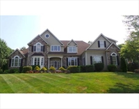 homes for sale in North Attleboro ma
