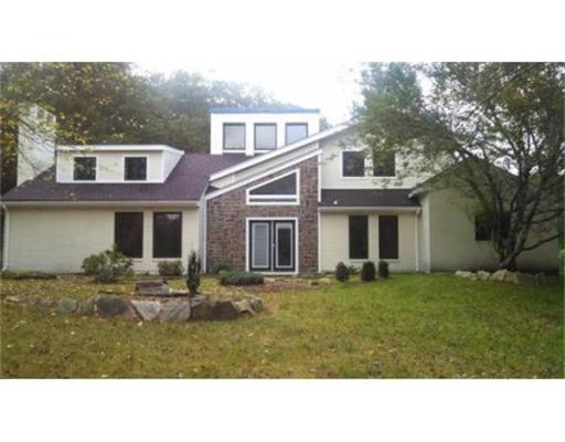 541  Wrentham Rd,  Bellingham, MA
