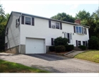 Sutton Massachusetts real estate photo