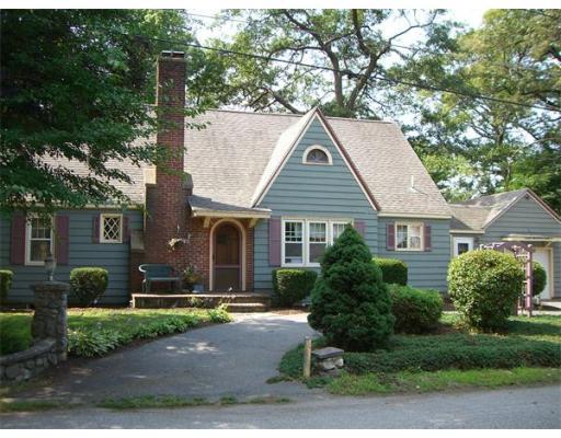 Real Estate for Sale, ListingId: 29308784, Tewksbury,MA01876