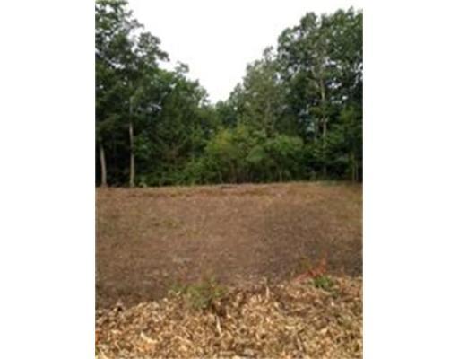 土地,用地 为 销售 在 4 Highland Ave Ext Greenfield, 马萨诸塞州 01301 美国