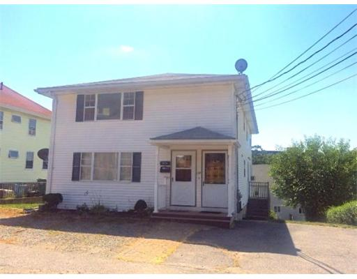 Property for sale at 148 Fayette St Unit: 2, Watertown,  MA  02472