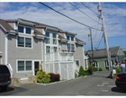 Gloucester Mass condo for sale photo